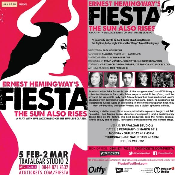 Fiesta-eflyer