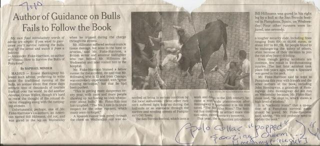 New York Times, Jul. 14