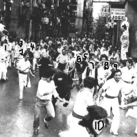 1980 encierro10