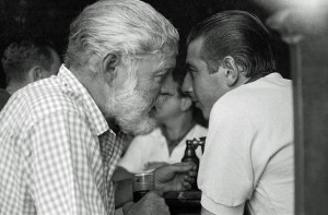 ernest-hemingway-and-antonio-ordonez-in-1959