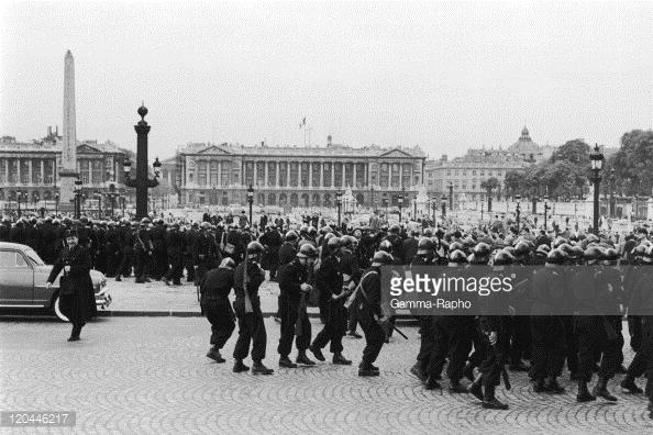 paris-1958